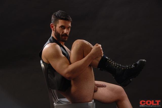 gay porn big
