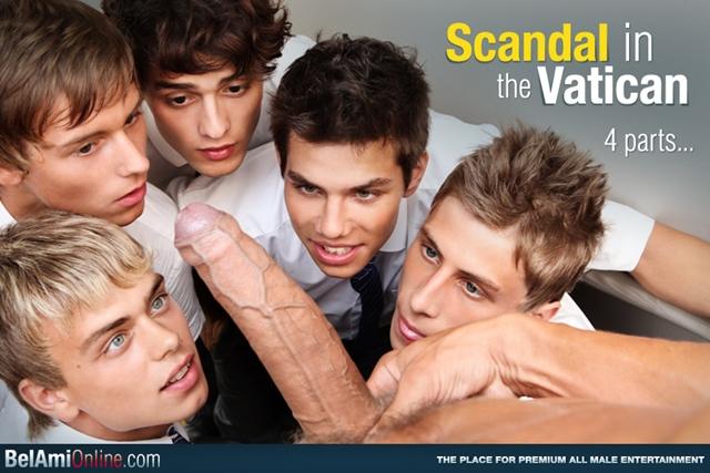 -seduce-priest-Trevor-Yates-in-the-Vatican-Scandal-01-Young-nude-Boy ...: nakedmenbigdicks.com/belami-2/belami-kinky-angels-seduce-priest...
