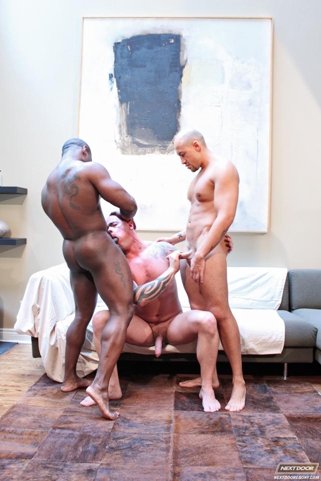 gay bar in reno nv