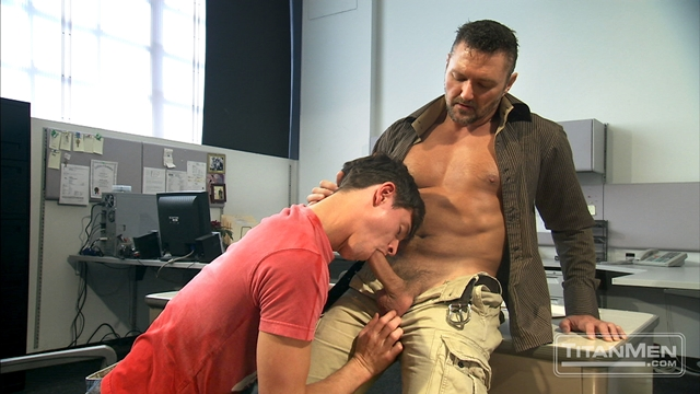 Smooth-muscle-hunks-Jed-Athens-ass-fucking-Mack-Manus-Titan-Men-04-download-streaming-full-movies-photo