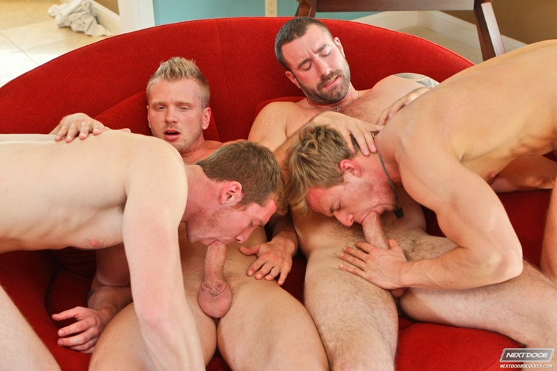 Next-Door-Buddies-Samuel-Otoole,-James-Huntsman-and-James-Jamesson-07-gay-porn-pics-photo
