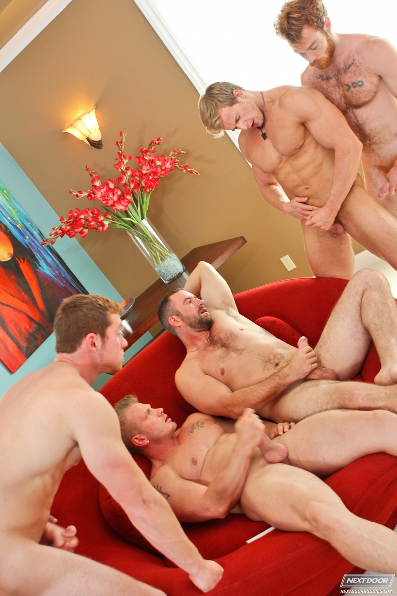 Next-Door-Buddies-Samuel-Otoole,-James-Huntsman-and-James-Jamesson-08-gay-porn-pics-photo