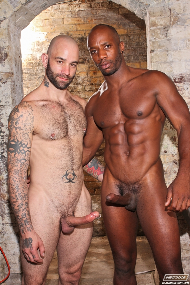 Next-Door-Ebony-Race-Cooper-and-Sam-Swift-04-gay-porn-pics-photo