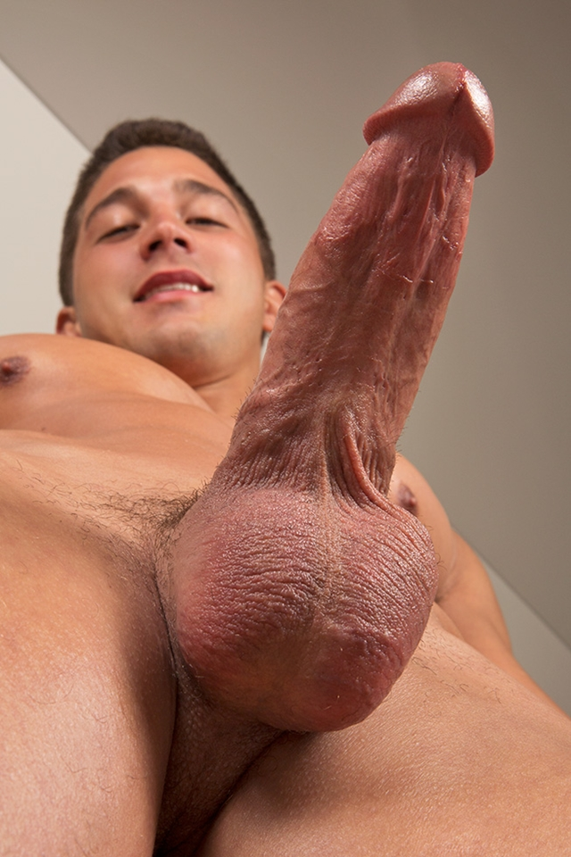 SeanCody-Smooth-muscle-Tommy-07-gay-porn-pics-photo
