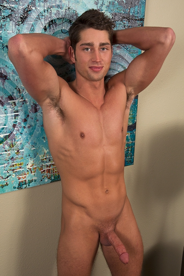 seancody-adorably-dorky-will-05-gay-porn-movies-download-torrent-photo