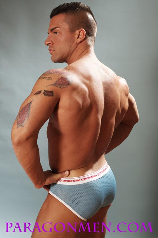 Gay-porn-pics-06-Muscled-sex-bodybuilder-Braden-Charron-Paragon-Men-all-american-boy-naked-muscle-men-nude-bodybuilder-photo