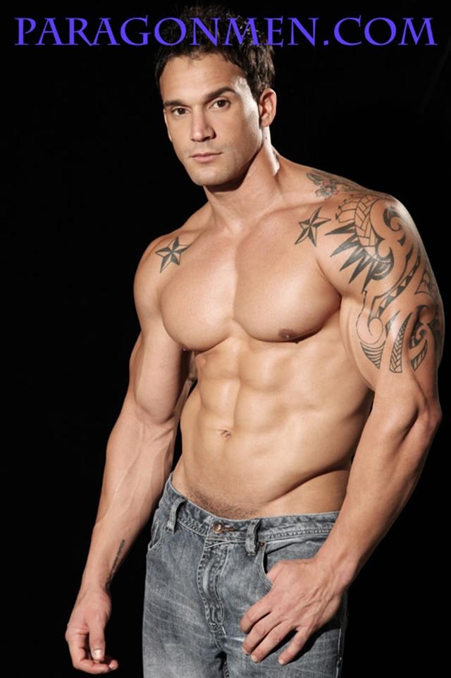 Marcel-MRod-Paragon-Men-all-american-boy-naked-muscle-men-nude-bodybuilder-photo04-gay-porn-pics-photo