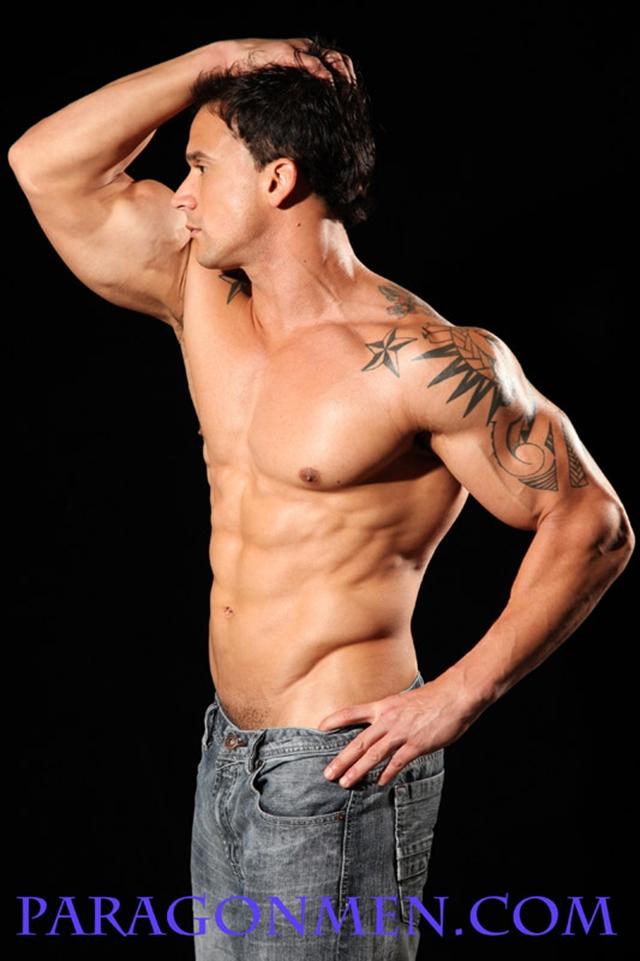 Marcel-MRod-Paragon-Men-all-american-boy-naked-muscle-men-nude-bodybuilder-photo06-gay-porn-pics-photo