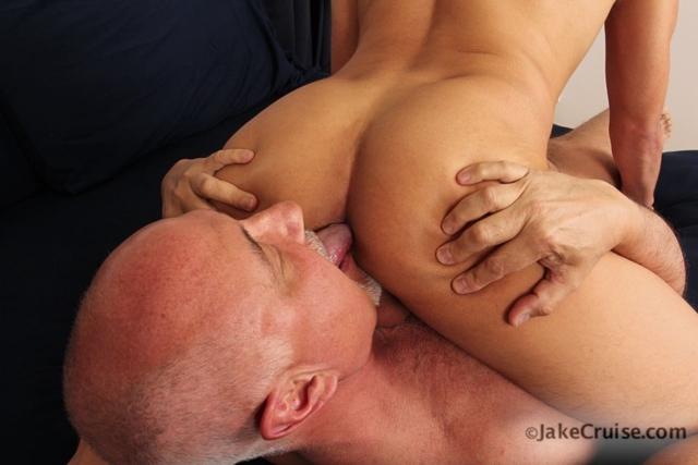 Blade-Woods-and-Jake-Cruise-jakecruise-jakecruisecom-mature-men-gay-sex-older-hunks-old-gay-studs-naked-senior-guys-05-pics-gallery-tube-video-photo