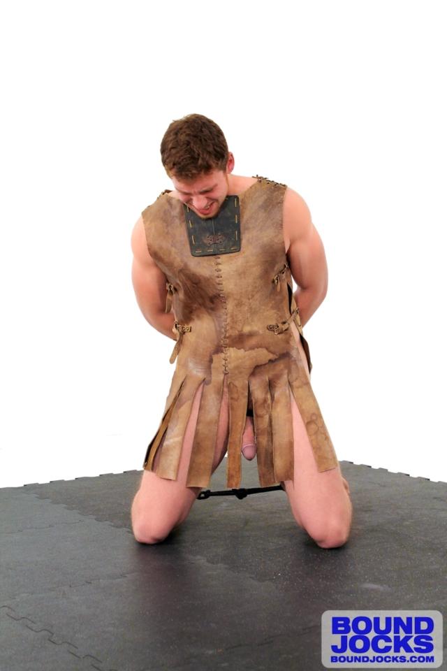 Connor-Maquire-Bound-Jocks-muscle-hunks-bondage-gay-bottom-boy-hogtied-spanking-bdsm-02-pics-gallery-tube-video-photo