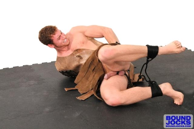 Connor-Maquire-Bound-Jocks-muscle-hunks-bondage-gay-bottom-boy-hogtied-spanking-bdsm-03-pics-gallery-tube-video-photo