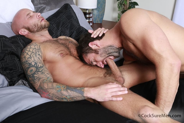 Drake-Jaden-and-CJ-Parker-Cocksure-Men-Gay-Porn-Stars-naked-men-fucking-ass-hole-huge-uncut-cock-rimming-asshole-muscle-hunk-03-pics-gallery-tube-video-photo