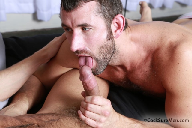 Drake-Jaden-and-CJ-Parker-Cocksure-Men-Gay-Porn-Stars-naked-men-fucking-ass-hole-huge-uncut-cock-rimming-asshole-muscle-hunk-04-pics-gallery-tube-video-photo