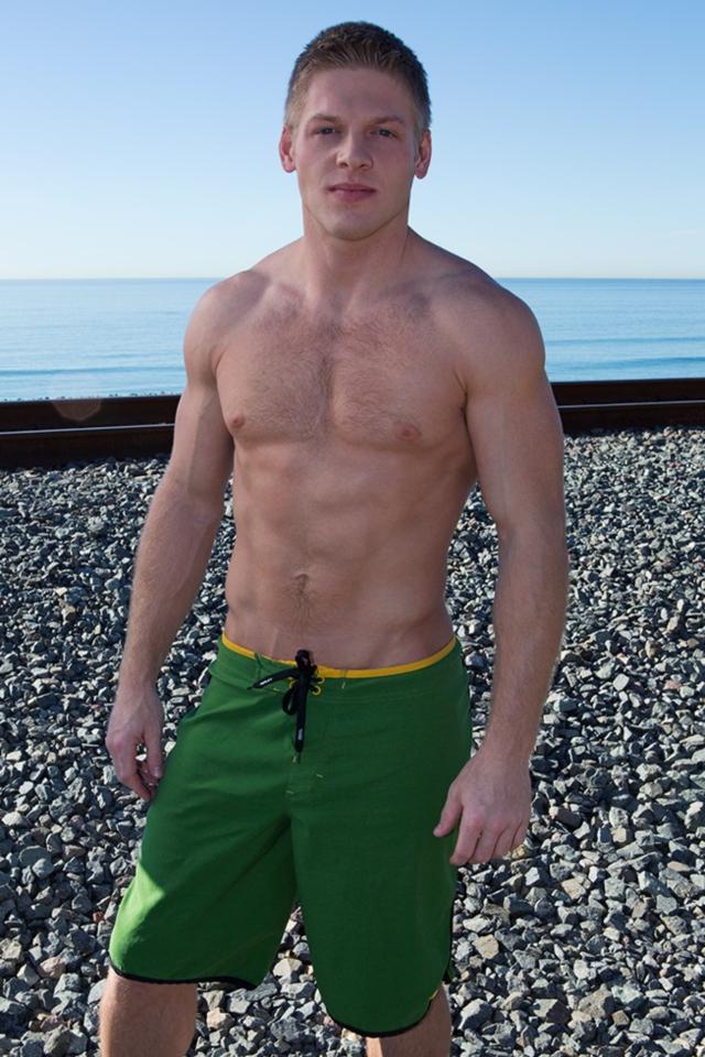 Hunter-SeanCody-bareback-gay-ass-fuck-American-boys-men-ripped-abs-muscle-jocks-raw-butt-fucking-sex-porn-01-pics-gallery-tube-video-photo