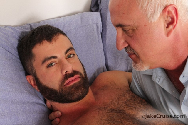 Marcus-Isaacs-jakecruise-jakecruisecom-mature-men-gay-sex-older-hunks-old-gay-studs-naked-senior-guys-08-pics-gallery-tube-video-photo