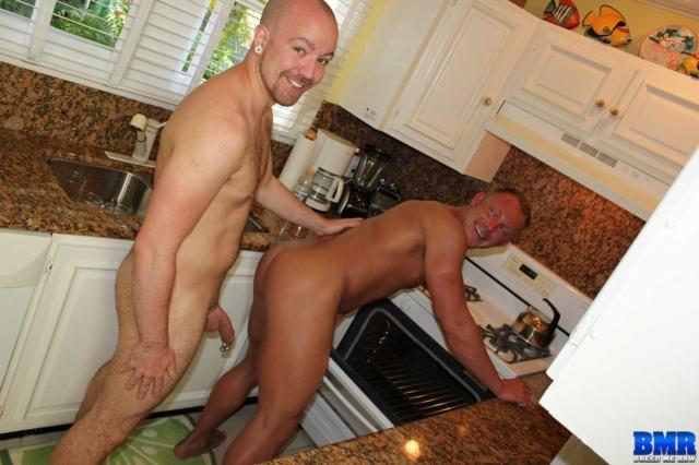 Preston-Johnson-and-Lex-Antoine-Breed-Me-Raw-bareback-gay-porn-star-ass-fuck-raw-butt-fucking-condom-free-manhole-fucking-03-pics-gallery-tube-video-photo