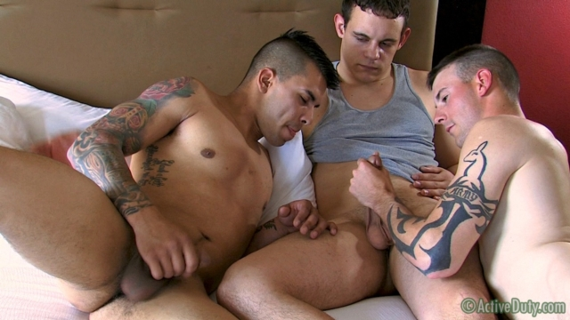 Jason-and-Danny-Active-Duty-gay-military-porn-soldier-sex-marine-sailor-guys-fuck-anal-ass-naked-armyboy-06-pics-gallery-tube-video-photo