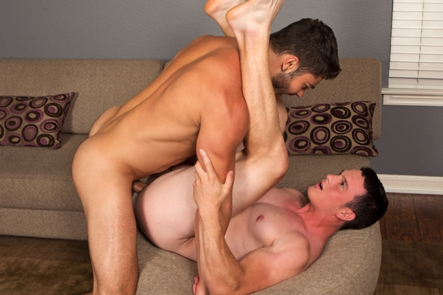 Tanner-and-Charlie-SeanCody-bareback-gay-ass-fuck-American-boys-men-ripped-abs-muscle-jocks-raw-butt-fucking-sex-porn-04-pics-gallery-tube-video-photo