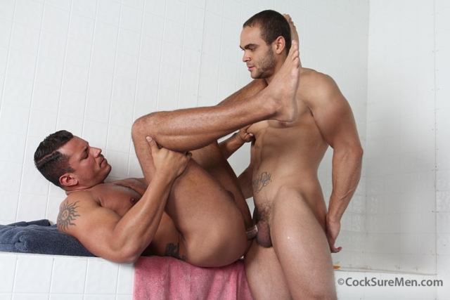 Angelo-Marconi-and-Brock-Avery-Cocksure-Men-Gay-Porn-Stars-naked-men-fucking-ass-hole-huge-uncut-cock-rimming-asshole-muscle-hunk-06-gallery-video-photo
