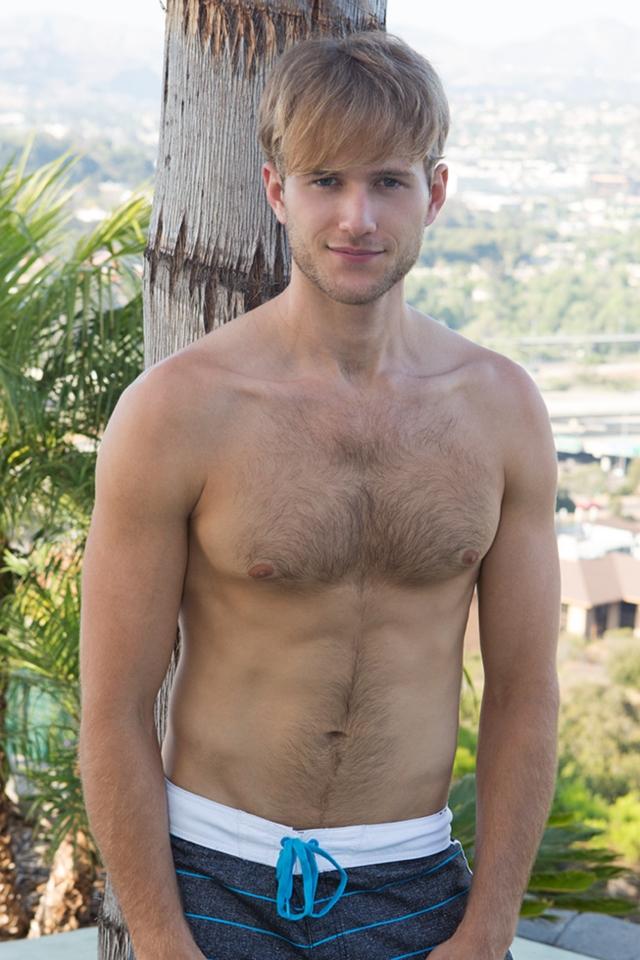Blake-SeanCody-bareback-gay-ass-fuck-American-boys-men-ripped-abs-muscle-jocks-raw-butt-fucking-sex-porn-02-pics-gallery-tube-video-photo