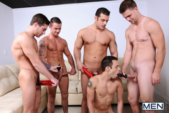 Cooper-Reed-and-Jimmy-Johnson-Men-com-Gay-Porn-Star-hung-jocks-muscle-hunks-naked-muscled-guys-ass-fuck-group-orgy-01-gallery-video-photo