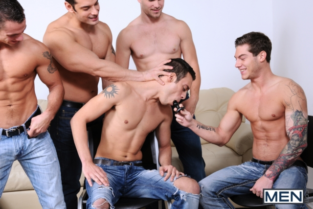 Cooper-Reed-and-Jimmy-Johnson-Men-com-Gay-Porn-Star-hung-jocks-muscle-hunks-naked-muscled-guys-ass-fuck-group-orgy-04-gallery-video-photo