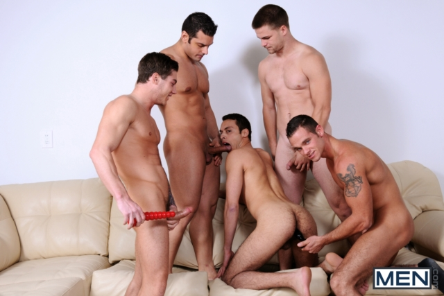 Cooper-Reed-and-Jimmy-Johnson-Men-com-Gay-Porn-Star-hung-jocks-muscle-hunks-naked-muscled-guys-ass-fuck-group-orgy-06-gallery-video-photo