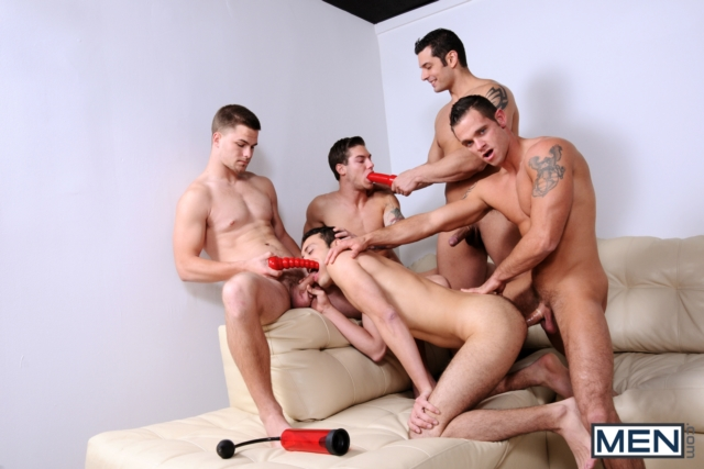 Cooper-Reed-and-Jimmy-Johnson-Men-com-Gay-Porn-Star-hung-jocks-muscle-hunks-naked-muscled-guys-ass-fuck-group-orgy-08-gallery-video-photo
