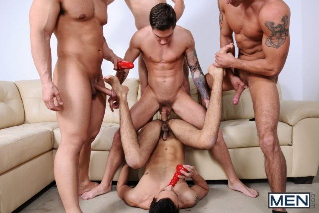 Cooper-Reed-and-Jimmy-Johnson-Men-com-Gay-Porn-Star-hung-jocks-muscle-hunks-naked-muscled-guys-ass-fuck-group-orgy-09-gallery-video-photo