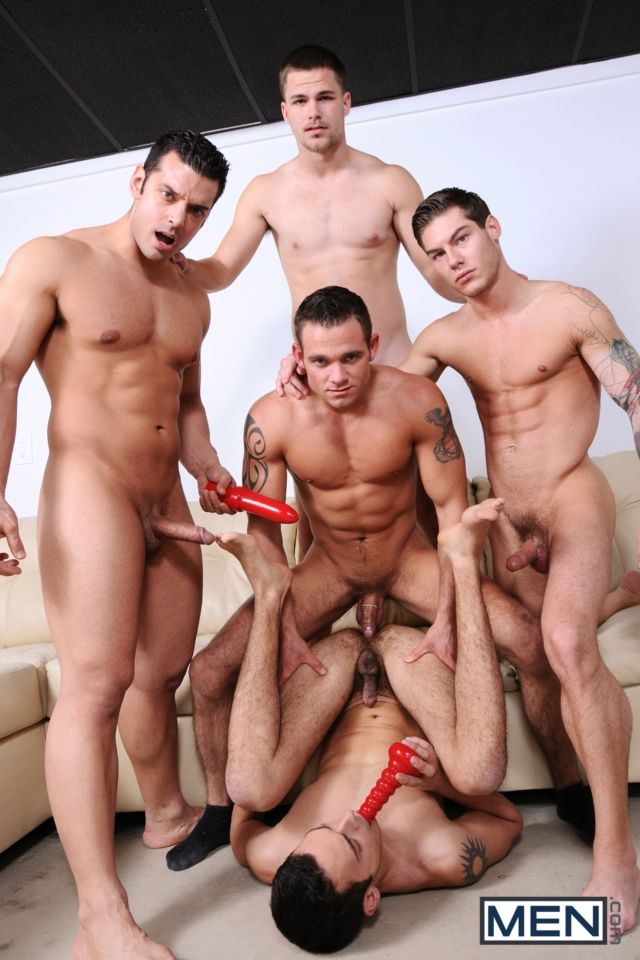 Cooper-Reed-and-Jimmy-Johnson-Men-com-Gay-Porn-Star-hung-jocks-muscle-hunks-naked-muscled-guys-ass-fuck-group-orgy-10-gallery-video-photo