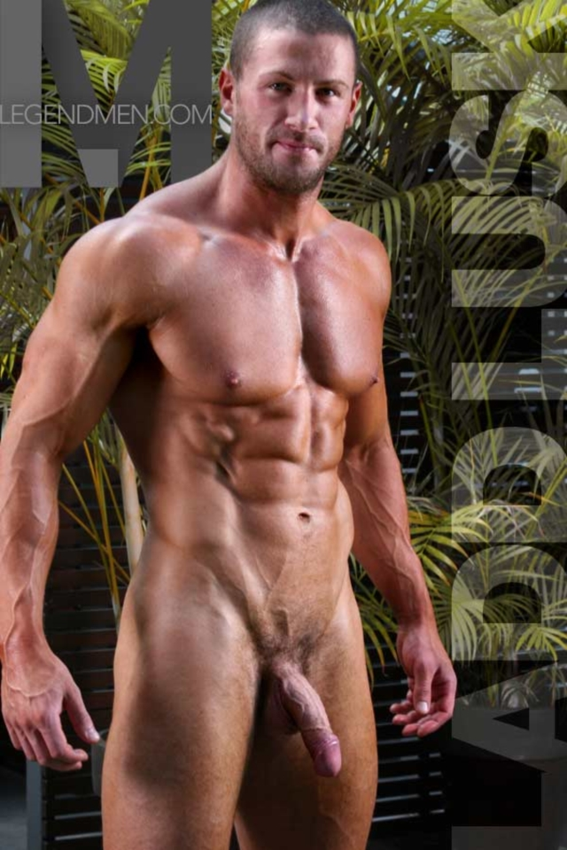 Legend-Men-Real-Muscle-Men-naked-bodybuilder-nude-bodybuilders-big-muscle-Ladd-Lusk-gallery-video-photo