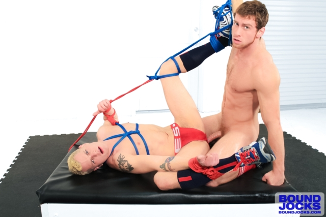 Blue-Bailey-and-Connor-Maguire-Bound-Jocks-muscle-hunks-bondage-gay-bottom-boy-hogtied-spanking-bdsm-anal-abuse-punishment-asshole-abused-09-gallery-video-photo