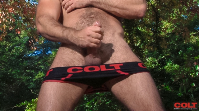 Damien-Stone-Colt-Studios-gay-porn-stars-hairy-muscle-men-young-jocks-huge-uncut-dicks-06-gallery-video-photo