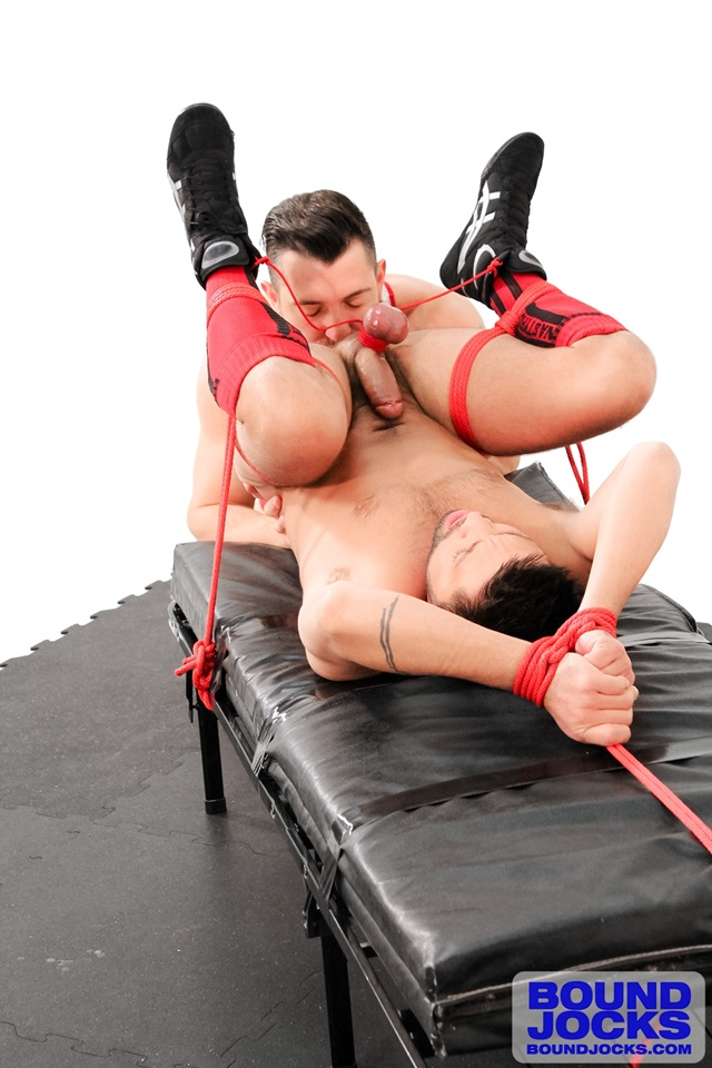 Dominic-Pacifico-and-Jimmy-Durano-Bound-Jocks-muscle-hunks-bondage-gay-bottom-boy-fucking-hogtied-spanking-bdsm-anal-abuse-punishment-asshole-abused-005-gallery-video-photo