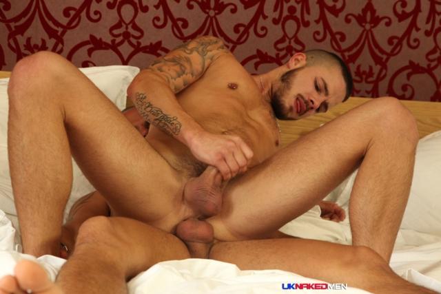 Fabio-Lopez-and-Delta-Kobra-UKNakedMen-hairy-young-men-muscle-studs-British-gay-porn-English-Guys-Uncut-Cocks-09-gallery-video-photo