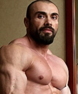 Ivan-Dragos-Live-Muscle-Show-Gay-Naked-Bodybuilder-nude-bodybuilders-gay-muscles-big-muscle-men-gay-sex-01-gallery-video-photo