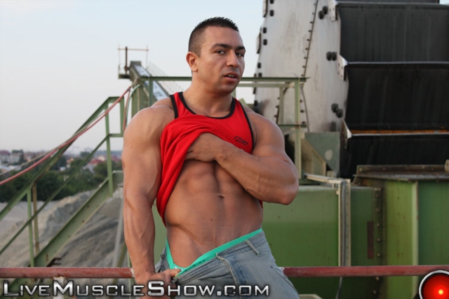 Jack-Osborne-Live-Muscle-Show-Gay-Naked-Bodybuilder-nude-bodybuilders-gay-fuck-muscles-big-muscle-men-gay-sex-04-gallery-video-photo