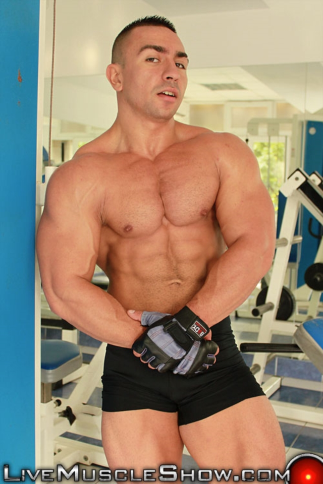 Jack-Osborne-Live-Muscle-Show-Gay-Naked-Bodybuilder-nude-bodybuilders-gay-fuck-muscles-big-muscle-men-gay-sex-07-gallery-video-photo