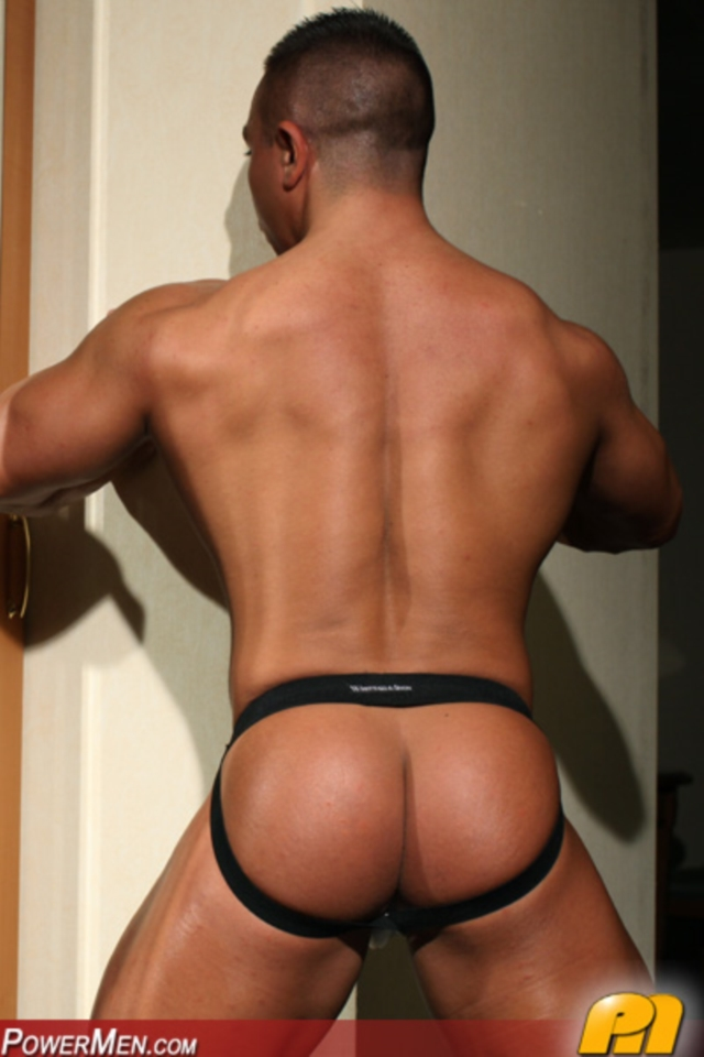 Jack-Osborne-Live-Muscle-Show-Gay-Naked-Bodybuilder-nude-bodybuilders-gay-fuck-muscles-big-muscle-men-gay-sex-09-gallery-video-photo