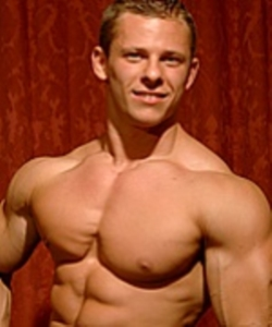 Johnny-Dirk-Live-Muscle-Show-Gay-Naked-Bodybuilder-nude-bodybuilders-gay-muscles-big-muscle-men-gay-sex-01-gallery-video-photo