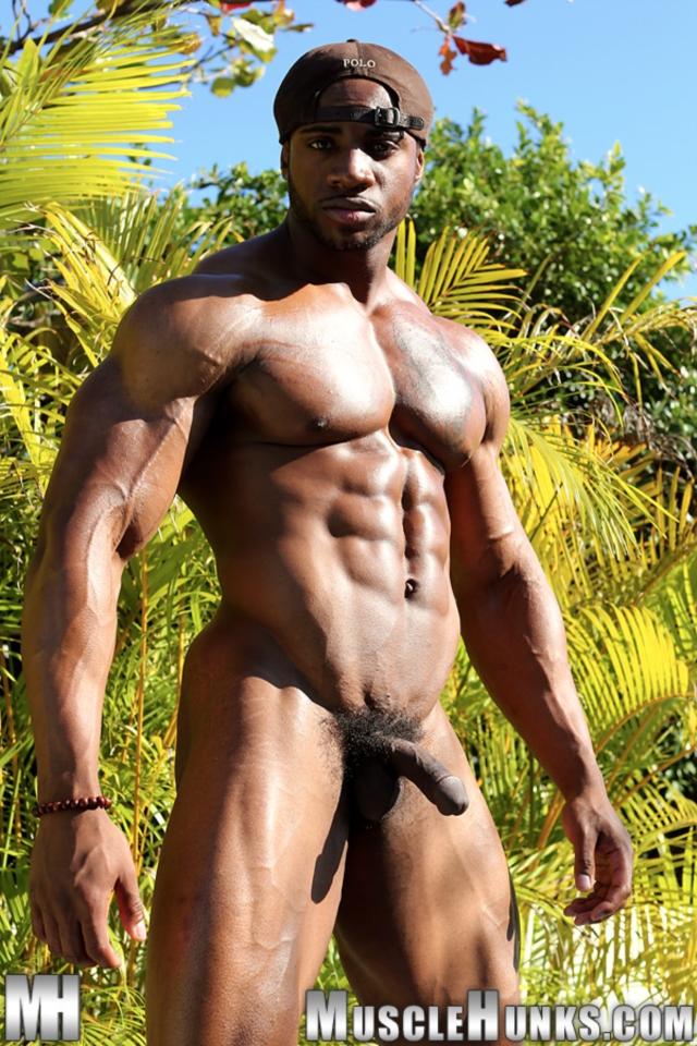 body builder gay porn sex video Video Preview: big  hung bodybuilder ***** gay muscle man on locker.