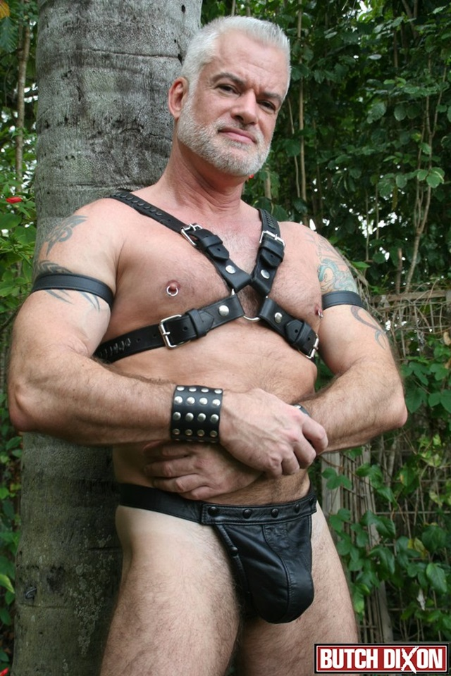 -McDonough-Butch-Dixon-hairy-men-gay-bears-muscle-cubs-daddy-older ...