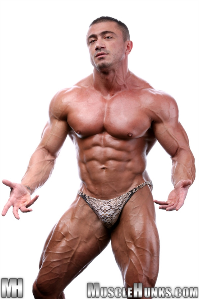 Laurent LeGros Muscle Hunks nude gay bodybuilders porn muscle men muscled hunks big uncut cocks tattooed ripped 01 pics gallery tube video photo - Laurent LeGros