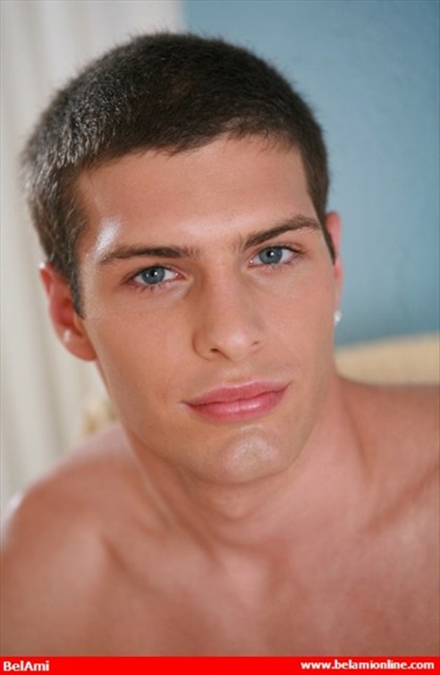 Nude young boy Belami introduces jock Stefano Emilio cute bubble butt huge uncut cock 01 Download Full Stud Gay Porn Movies photo - Cute young twink Stefano Emilio another happy Belami ending!