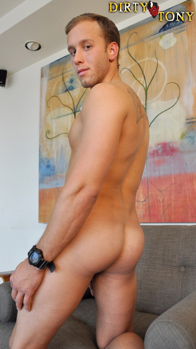 anal bush gay pornography search № 2995
