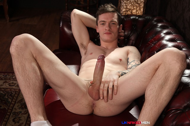 xxx sex porno gay meilleur site