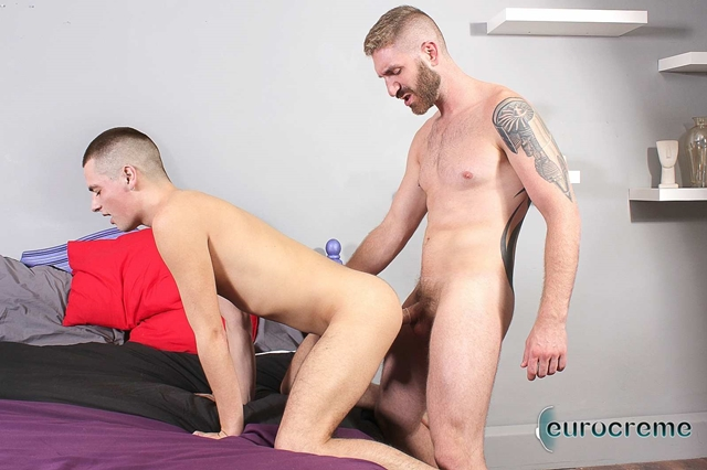 Eurocreme-Geoffrey-Paine-fucking-Jack-Raw-hole-positions-teaches-twink-hard-fuck-016-male-tube-red-tube-gallery-photo