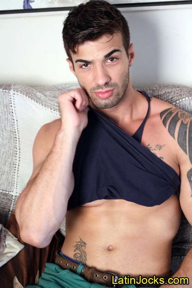 Latin-Jocks-Tattoo-muscular-latino-stud-bulging-pecs-big-arms-underwear-thick-uncut-latin-dick-jerks-orgasm-005-male-tube-red-tube-gallery-photo
