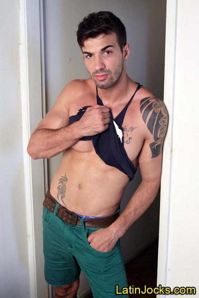 Latin-Jocks-Tattoo-muscular-latino-stud-bulging-pecs-big-arms-underwear-thick-uncut-latin-dick-jerks-orgasm-008-male-tube-red-tube-gallery-photo
