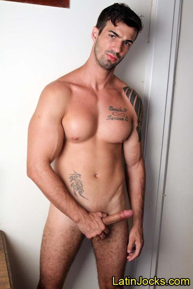 Latin-Jocks-Tattoo-muscular-latino-stud-bulging-pecs-big-arms-underwear-thick-uncut-latin-dick-jerks-orgasm-012-male-tube-red-tube-gallery-photo